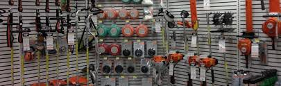 plate compactor rental lowes. Modren Plate Lowes Tool Rental Services On Plate Compactor Rental Lowes L