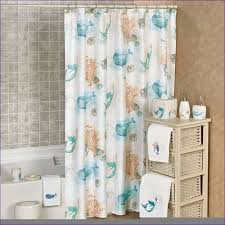 Full Size of Bathroom:awesome Extra Long Shower Curtain Winter Shower  Curtain Leopard Shower Curtain ...