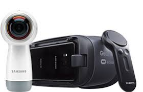 beste smart home l sung.  smart amazing samsung smart home u virtual reality with beste lsung inside beste smart home l sung s