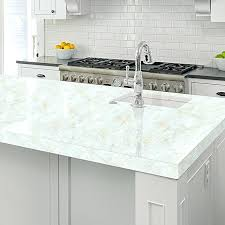 marble countertop sticker kitchen sticker refurbished