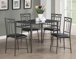 Simple Ideas 5 Piece Dining Table Set Under 200 Trendy Dining Table Set