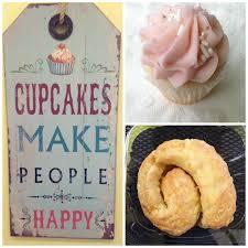 Your Guide To Gluten Free Bakeries Salt Lake City Utah
