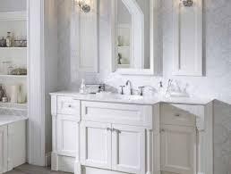 Image Line Utopiajune163032set2cottonwhitefinal Beyond Bathrooms Utopia Bathroom Furniture Utopia Bathroom Furniture Showroom