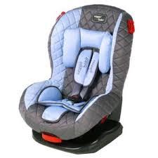 Детское <b>автокресло Happy Baby</b> Taurus | Отзывы покупателей