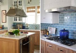 Beach Kitchen Beach House Kitchen Ideas Best With Photos Of Beach House