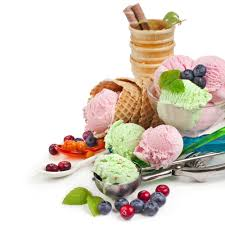 ice cream sundae with sprinkles and toppings. Unique Sundae Icecreamsundaetoppings To Ice Cream Sundae With Sprinkles And Toppings S