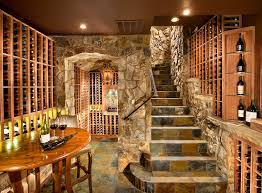 wine tasting room furniture. Wine Tasting Room Furniture. Furniture A