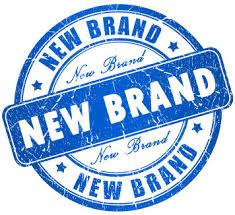 brand image  power brand image 11