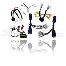 polaris slingshot trailer wiring harness Bushtec Trailer Wiring Diagram electrical connection trailer wiring harness for the polaris slingshot bushtec trailer wiring diagram