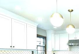full size of large industrial pendant light fixtures glass contemporary lights kitchen luxury lighting amazing fascinating