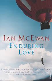 enduring love essay titles enduring love essay questions gradesaver