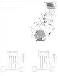 2 speed 3 phase motor wiring diagram wiring diagram and hernes leeson motor wiring diagram image about