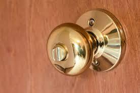 open locked bathroom door with hole. josh moorhead open locked bathroom door with hole s