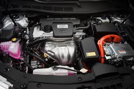 2012 Toyota Camry Hybrid review Price, Engine, Interior, Exterior ...