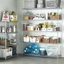 standalone kitchen shelves ikea free standing storage shelf units shelving the container astounding sh metro