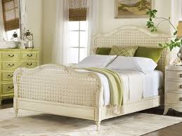 beach house bedroom furniture. Bedroom Cottage Furniture White Beach House