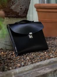 lefren portfolio briefcase