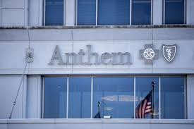 Our offices will be closed may 25, 2020 in observance of memorial day. Despite Pandemic Anthem Blue Cross Profits Steady And Healthy