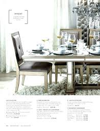 z gallerie dining table z tables chairs fancy z dining room tables archer table axis chair z gallerie