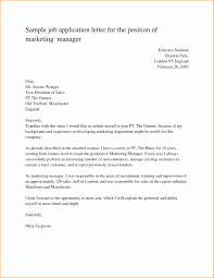 General Resume Objective Awesome Example Resume About Myself At