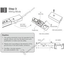 track lighting without wiring. 2 Circuit Track Lighting Wiring Diagram Sample Rh  Galericanna Com Cable Wire Track Lighting Without Wiring