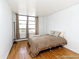 Apartments In The Bronx For Rent Modern Design 2 Bedroom Apartments For Rent  In The New .