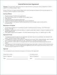 Transfer Of Ownership Contract Template – Echotrailers