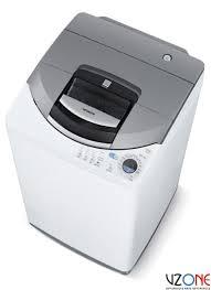Máy giặt Hitachi 8kg lồng đứng giá bao nhiêu ? - Vzone.Vn