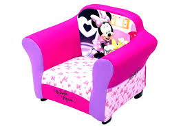 toddler chair and ottoman toddler sofa chair mouse bean bag sofa chair com batman toddler sofa