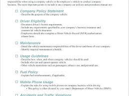 company vehicle maintenance log fleet vehicle maintenance log template beautiful drivers policy best