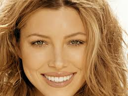 latin women in movies with big smile Great HD wallpaper closeup.