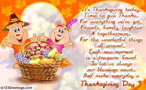 about thanksgiving the first thanksgiving essay allbestessays com