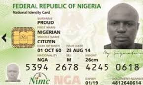 sample id cards sierra leone news ncra hope for multi purpose id cards awoko