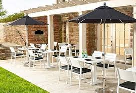 covered porch furniture. Commercial Patio Furniture Covered Porch