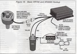 crane xr700 wiring diagram crane image wiring diagram does pertronix work crane xr3000 ignition module lx91 coil on crane xr700 wiring diagram