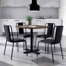 Achat De Tables De Cuisine 11 Pieds Table Cuisine Design La
