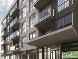 apartment complexes long island new york. brooklyn, ny 11204 apartment complexes long island new york n