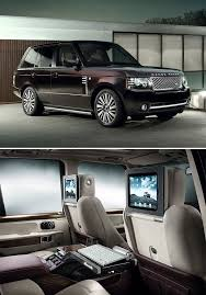 faze rug car interior. range rover autobiography ultimate edition my dream car! faze rug car interior