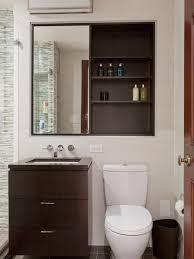 bathroom vanity mirrors with storage. 40 stylish and functional small bathroom design ideas vanity mirrors with storage t