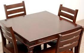 Teak wooden dining table Chair Teak Wood Dining Table Teakwood Square Dining Table Teak Wood Dining Table Singapore Map Kisseutopiaclub Teak Wood Dining Table Solucionesambatoclub