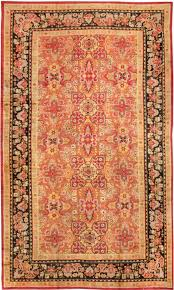 art deco style area rugs chinese art deco area rugs carpet art deco area rugs art deco area rugs for