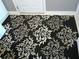 personalized laundry room rugs fancy personalized laundry room rugs in home business ideas with low startup