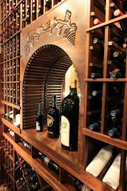 Wine Racks For Cabinets Wine Cabinets And Wine Cellar Racks Wine Cellar Furniture