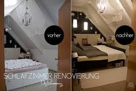 Stunning Design Diy Schlafzimmer Artig Figur Ideen ügemütliches Mit