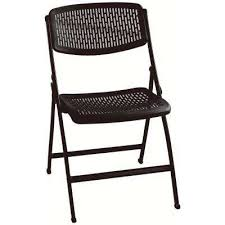plastic folding chairs. Exellent Chairs Black Folding Chair Set Of 4 For Plastic Chairs A