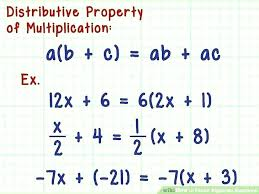 simple algebra questions for grade 4 brackets in math types examples expanding worksheet tes full size