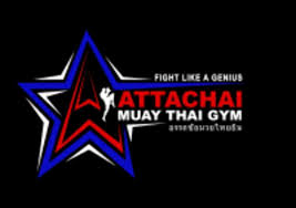 attachai muay thai gym