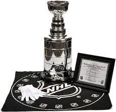 UPI Marketing, Inc. NHL Stanley Pokal ...