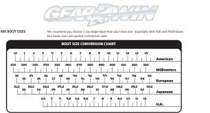 Spectacles Size Chart 61 Bright Eyeglasses Measurements Chart