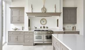 scroll for more white kitchen73 white